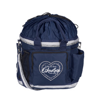 Eskadron Accessory Bag Navy