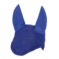 Eskadron Atlantic Blue Fly Hood