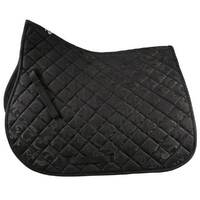 Horze Trapani All Purpose Saddle Pad