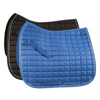 Horze Dressage Saddle Pad - Pony or Full, lots of colours