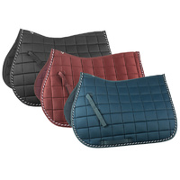 Horze Warwick All Purpose Saddle Pad