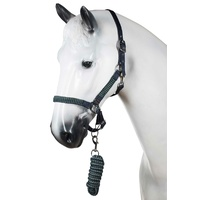 Horze Halter & Lead Set