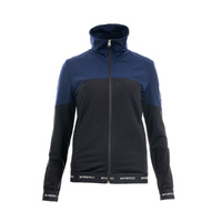 B Vertigo Hannah Ladies Technical Jacket