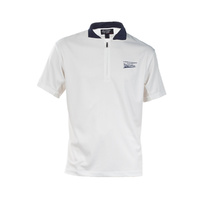 Horze Supreme Dorian Men's Functional Shirt - M SIZE ONLY