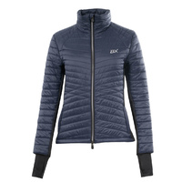 B Vertigo Anitha Ladies Jacket