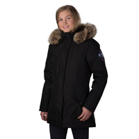 B Vertigo Estella Long Coat