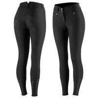 Horze Angelina Full Seat Breeches