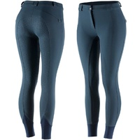 Horze Elle Silicone Full Seat Breeches