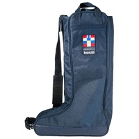 Horze Long Boot Bag