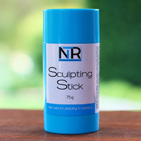 Nags To Riches Sculpting Stick