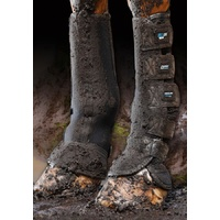 Premier Equine Turnout / Mud Fever Boots