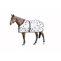 GG Australia Magnetic Therapy Horse Rug