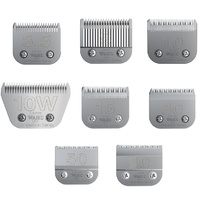 Wahl Competition Series Clipper Blades