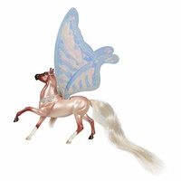 Breyer Brisa Wind Dancer