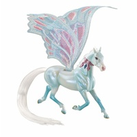Breyer Aura Wind Dancer