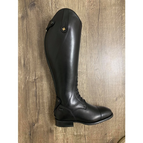 35/CC/XL - DeNiro S2602 Boots - In Stock