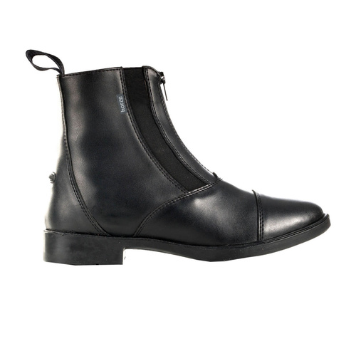 Horze Carlow Synthetic Boots