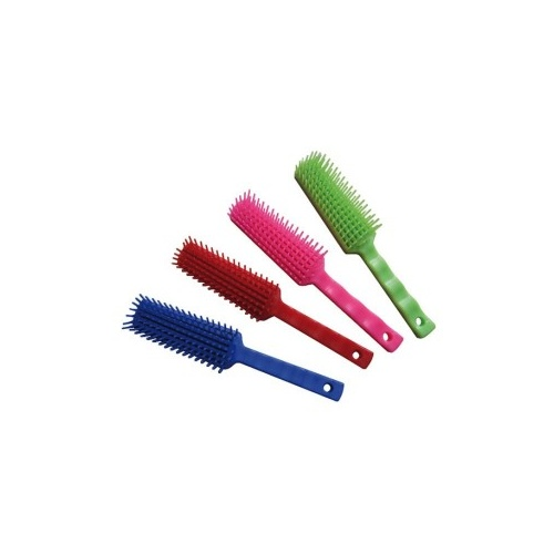 Tangle Wrangler Comb