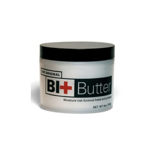 Bit Butter Mouth Softening Balm