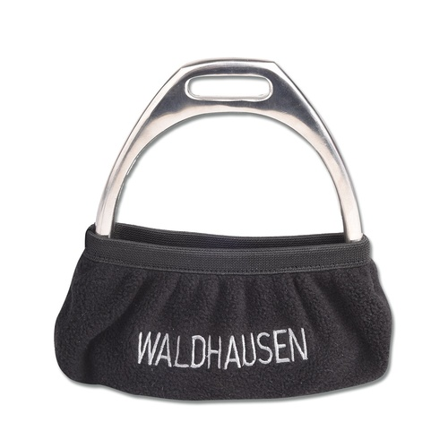 Waldhausen Protective Stirrup Covers